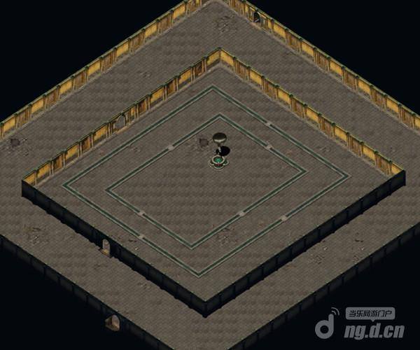 祖玛游戏中文版动态_史上最温馨魔幻手游《一起祖玛》登陆iOS_新